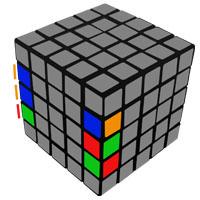 5x5 últimos meios