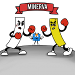 Passo 7 - Minerva