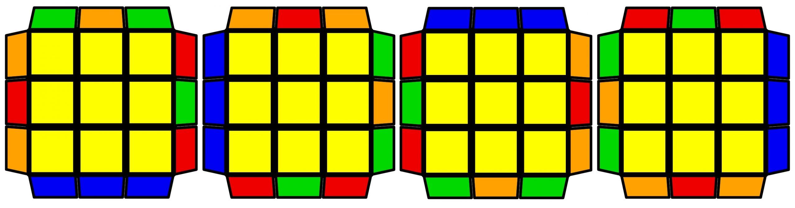 Algoritmos de outro ângulo