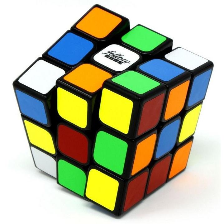 Fellow Cube