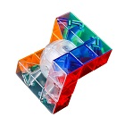 Geo Cube Tipo A