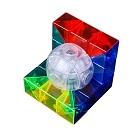 Geo Cube Tipo B