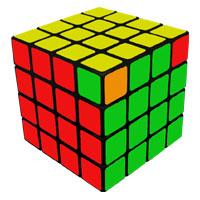 Paridade PLL 4x4