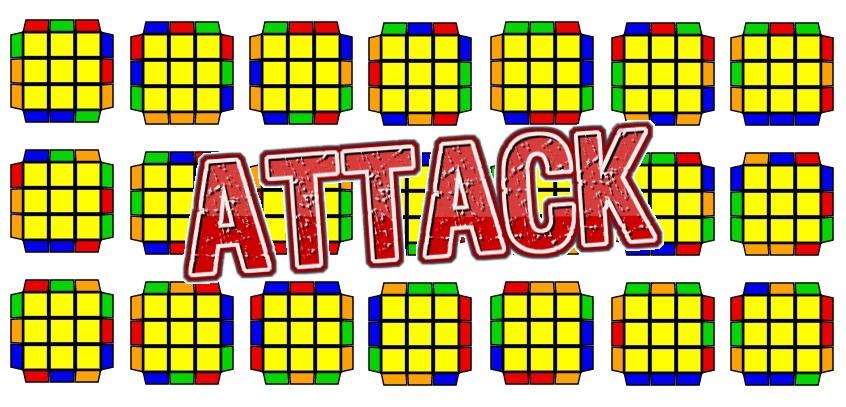 PLL attack