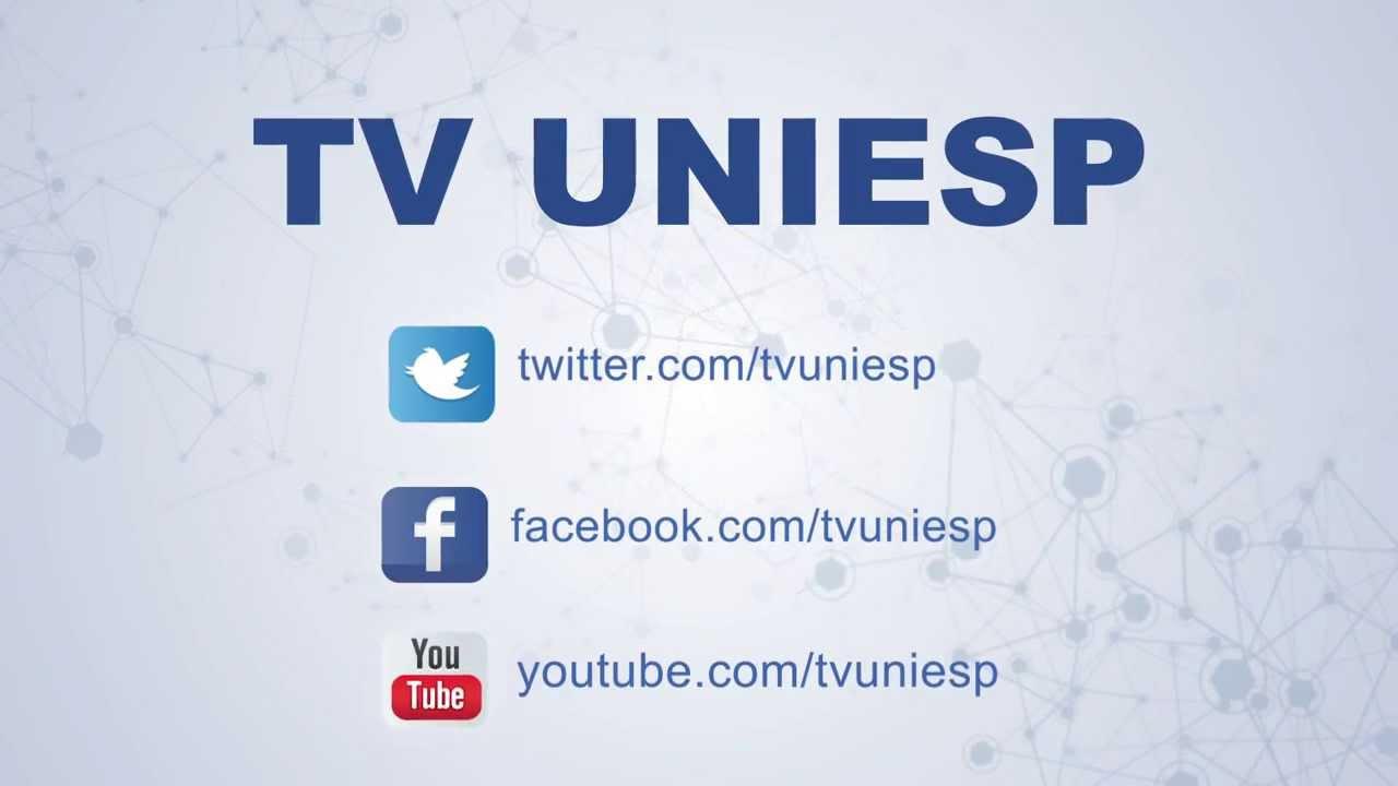 TV UNIESP