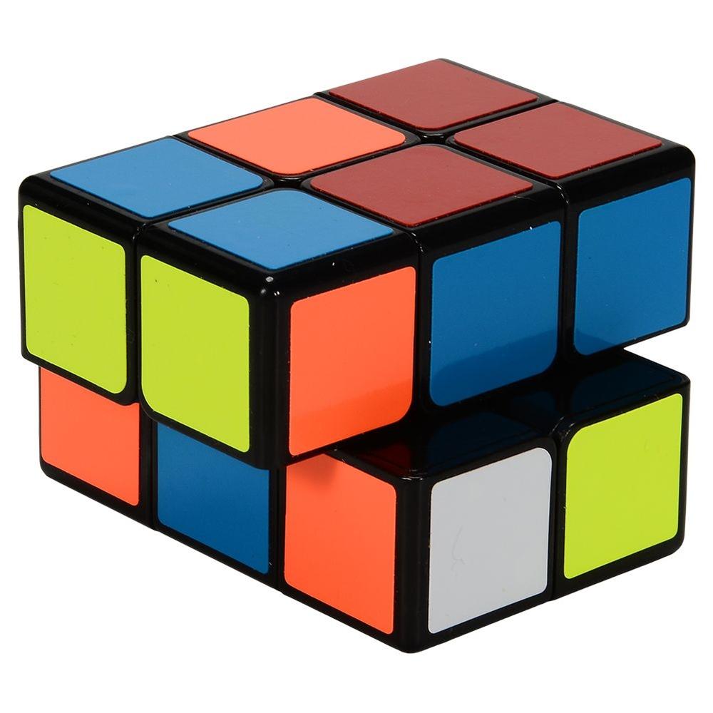 2x2x3