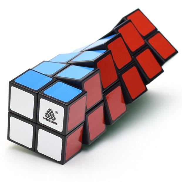 2x2x6