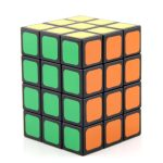 3x3x4