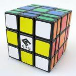 3x3x5