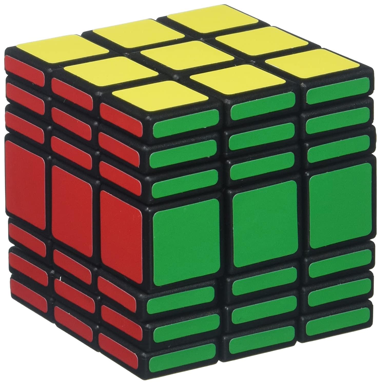 3x3x7