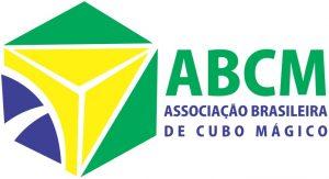 logo abcm