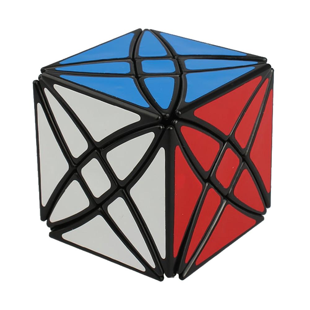 Rex cube