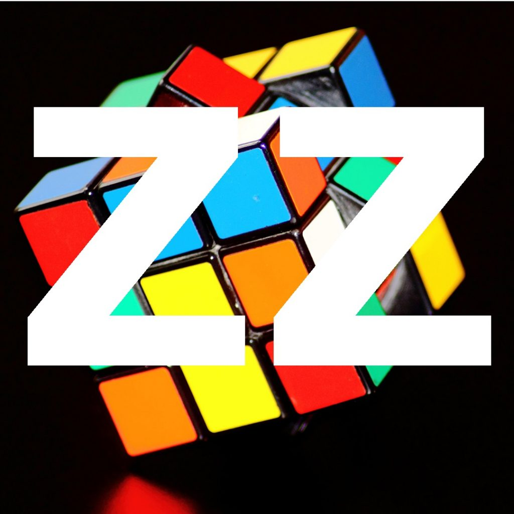 Método ZZ