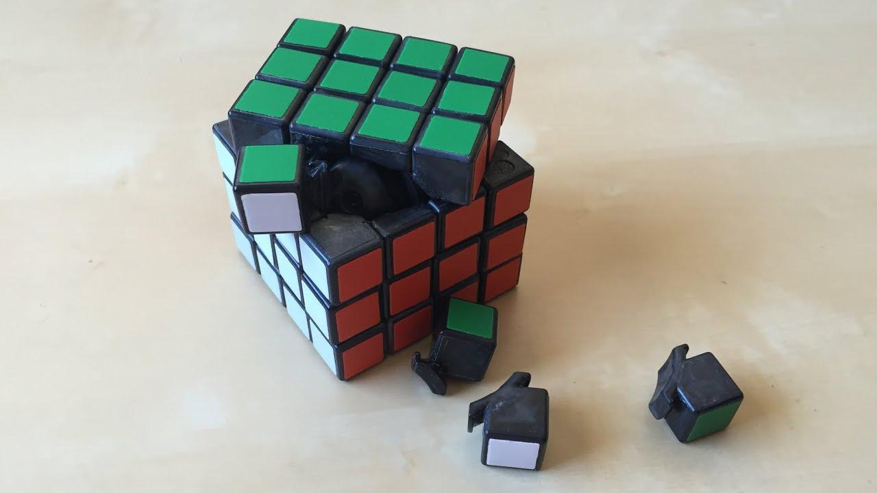 Peças do 4x4